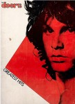 "Notenbuch - THE DOORS - ""Greatest Hits"" - USA 1983"