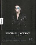 Die AUKTION - MICHAEL JACKSON - Auktionskatalog zu einer unveröffentlichten Fotoserie  - Deutschland 2010