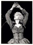 Promotion Foto - MADONNA - La Isla Bonita - England ca. 1986