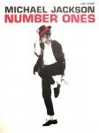 "MICHAEL JACKSON - ""Number Ones"" - Noten - Easy Piano - USA 2009"