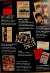 Repliken von - THE BEATLES - Papier-Sammlerstücken