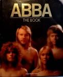 ABBA - THE BOOK - von Jean-Marie Potiez - England 2000