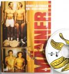 """DVD """"Männer"""" - HANDSIGNIERT von HEINER LAUTERBACH"""