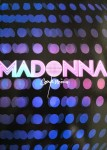 "MADONNA - Limitierte Box - ""Confessions on a Dance Floor"" - USA 2005"