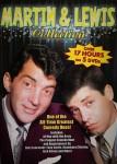 DVD-BOX - DEAN MARTIN & JERRY LEWIS Collection - USA 2005