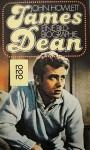 Buch, JAMES DEAN - Eine Bild-Biographie - Deutschland - 1979