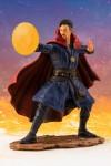 """BENEDICT CUMBERBATCH - Action Figur - MARVEL´s  """"Dr. Strange"""" - Neuware!"""