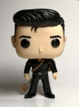 JOHNNY CASH - Funko - POP! - Figur - NEUWARE!