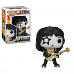 THE STARCHILD / KISS - Funko - POP! - Figur - NEUWARE!