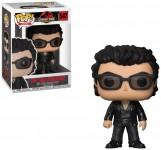 JEFF GOLDBLUM als Dr. Ian Malcolm / Jurassic Park - Funko - POP! - Figur