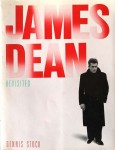 "Bildband - JAMES DEAN - ""Revisted"" - USA - Erstausgabe von 1987"