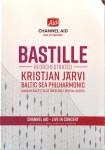 BASTILLE - seltenes EVENT-Programm - Elbphilhamonie / Hamburg - 2020