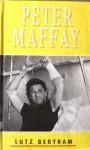 Buch - PETER MAFFAY - (Ost-) Deutschland 1988