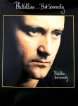 """Noten - PHIL COLLINS - """"...But Seriously"""" - England - 1989"""