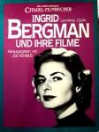 Schönes Buch über INGRID BERGMAN - Deutschland 1982