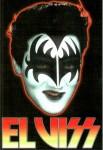 """Postkarte - ELVIS PRESLEY - Elviss sings """"Kiss Me Quick"""""""